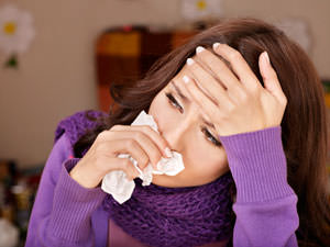 Improving air quality in your home in Westport can help ease your allergies and asthma