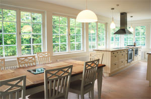 Stamford, CT's window and door experts